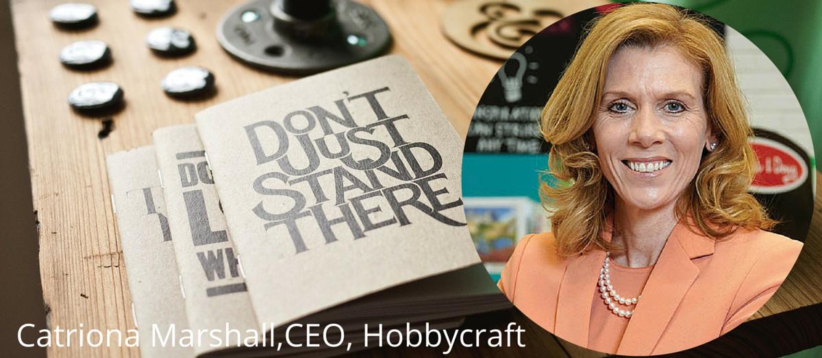 Meg Lustman, CEO, Hobbs (2)