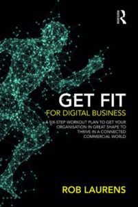 Get Fit for Digital Business