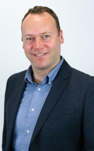 Dan Martin Wowcher