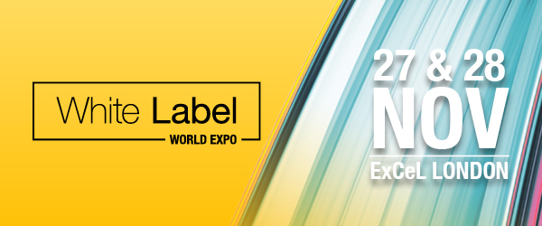 Whilte Label Expo