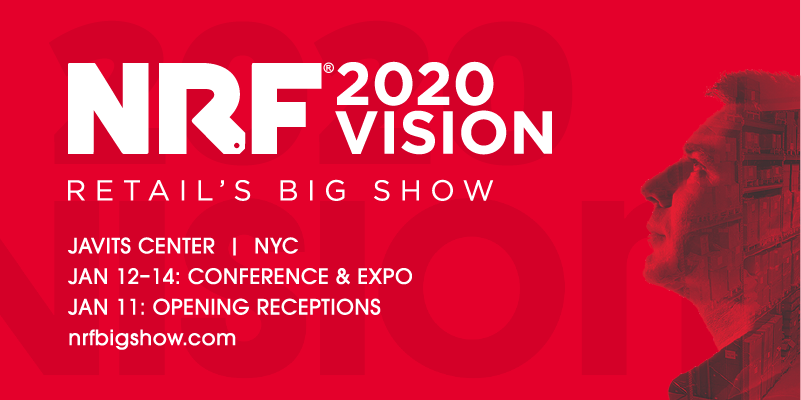 NRF 2020 preview