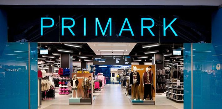 Will the pandemic finally push Primark into ecommerce? - Retail ...